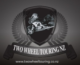 Two Wheel Tours in New Zealand
